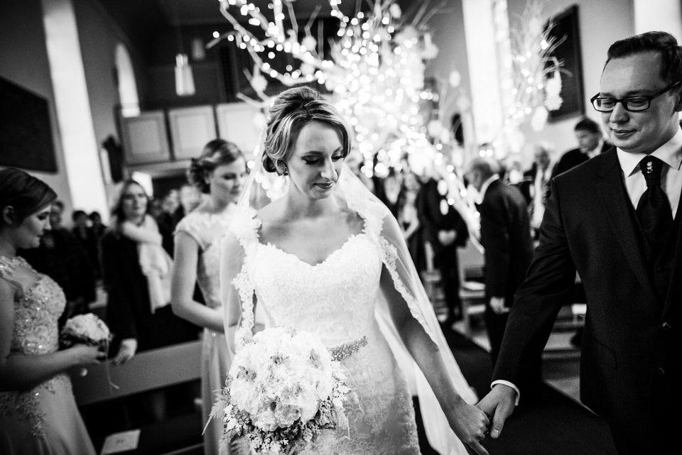 Hochzeitsfotograf-Frankfurt 20160109-151738-637