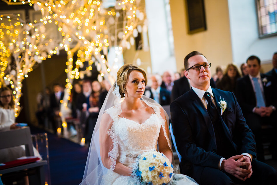 Hochzeitsfotograf-Frankfurt 20160109-151834-1017