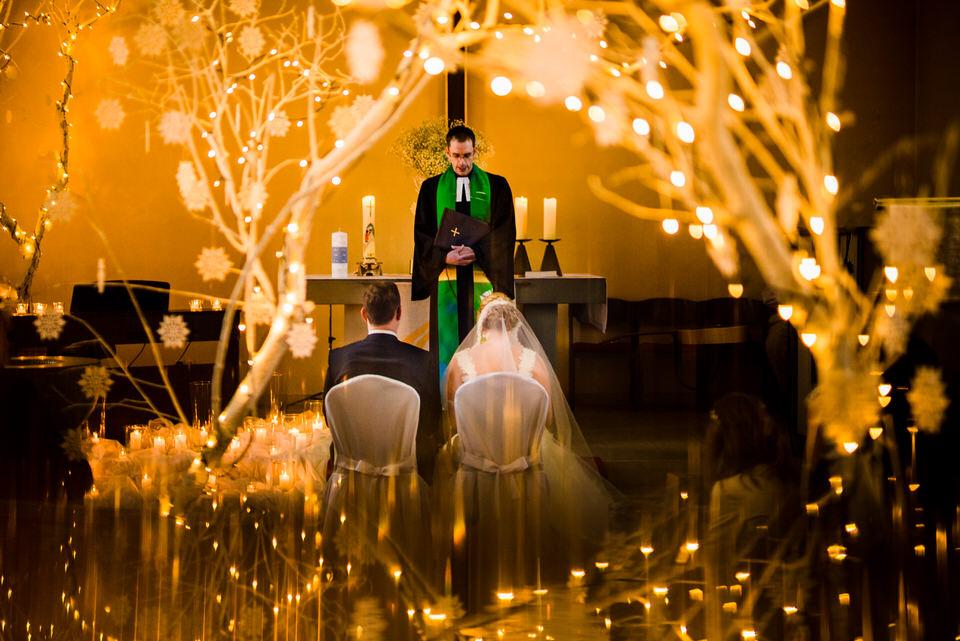 Hochzeitsfotograf-Frankfurt 20160109-152645-1044