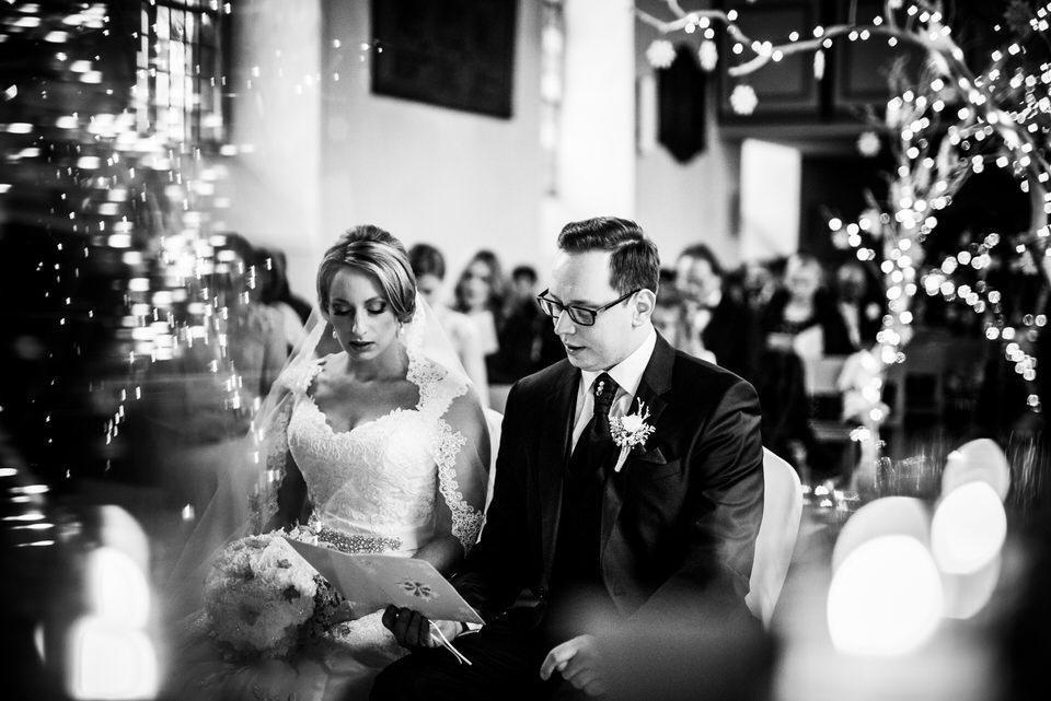 Hochzeitsfotograf-Frankfurt 20160109-153132-1068