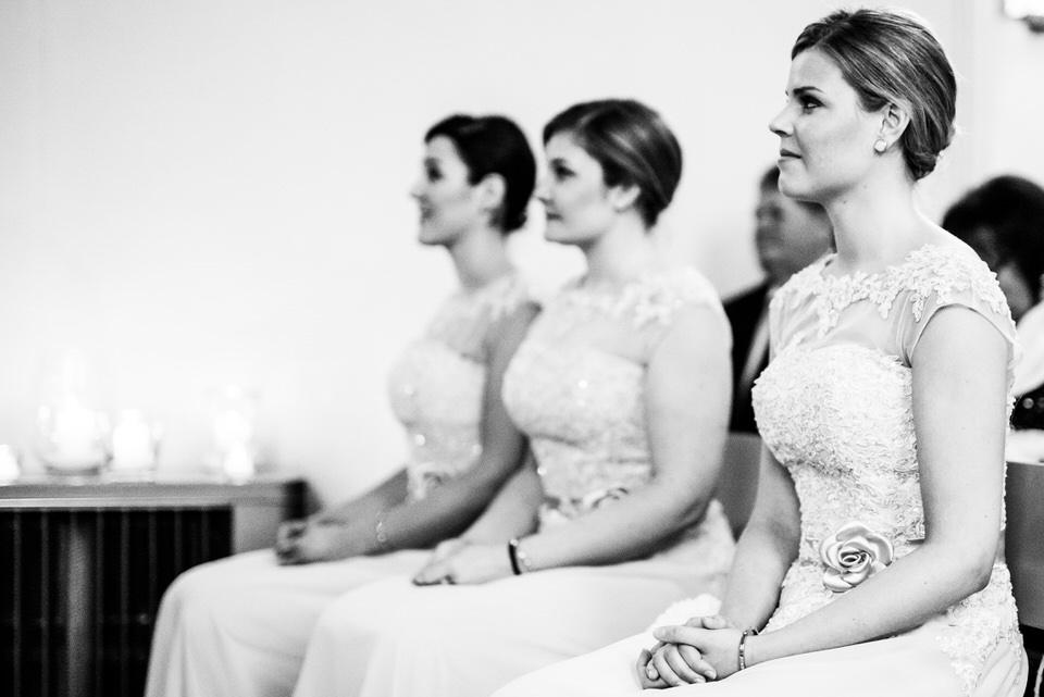 Hochzeitsfotograf-Frankfurt 20160109-153338-1094
