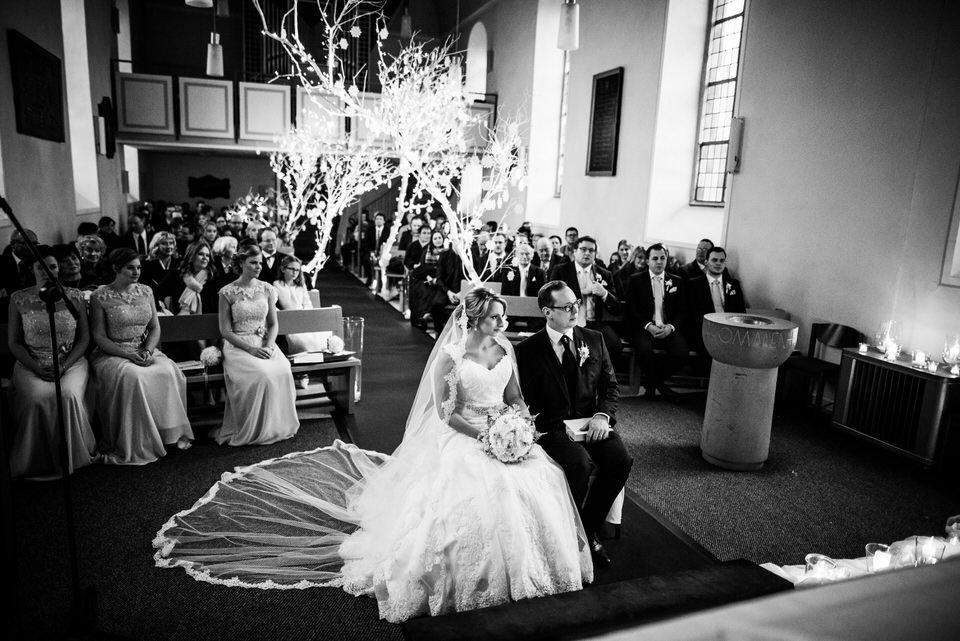 Hochzeitsfotograf-Frankfurt 20160109-160321-730