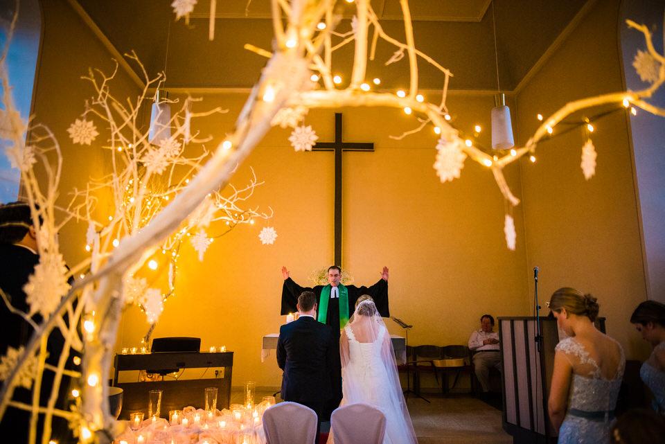 Hochzeitsfotograf-Frankfurt 20160109-161225-752