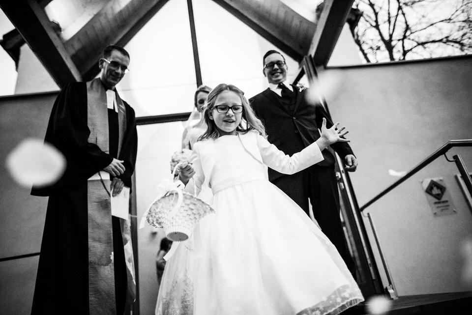 Hochzeitsfotograf-Frankfurt 20160109-161347-788