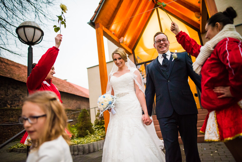 Hochzeitsfotograf-Frankfurt 20160109-161356-804