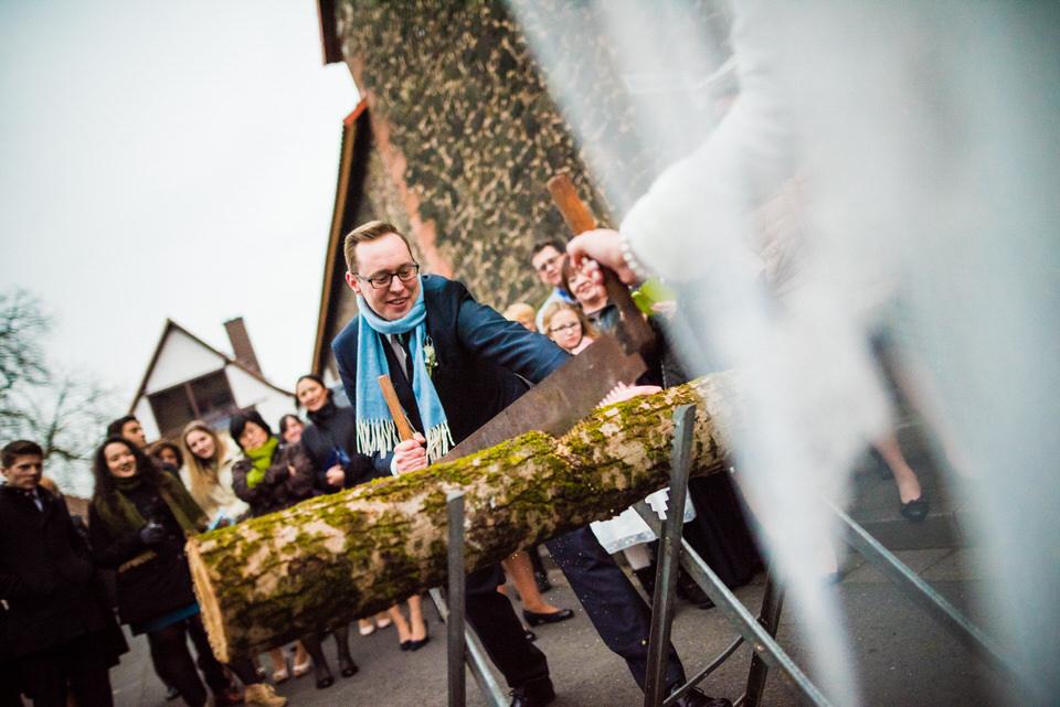 Hochzeitsfotograf-Frankfurt 20160109-164114-915