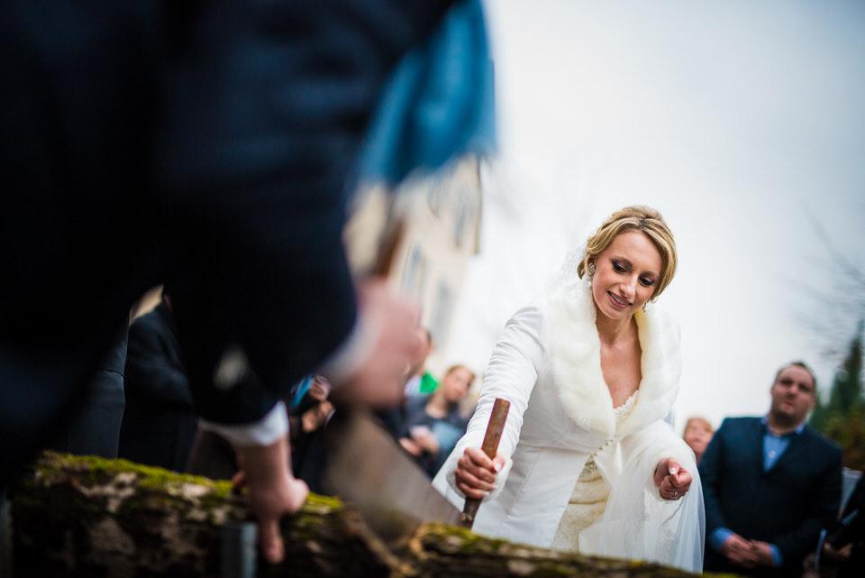 Hochzeitsfotograf-Frankfurt 20160109-164156-1631