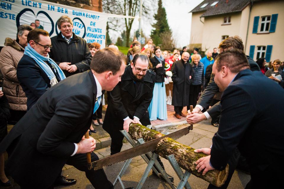 Hochzeitsfotograf-Frankfurt 20160109-164457-940