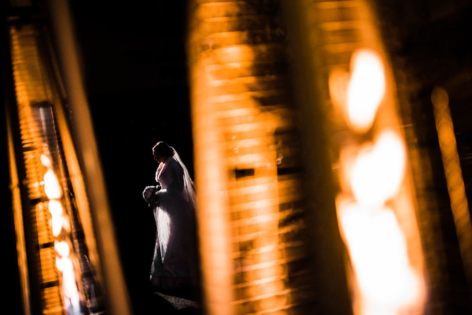 Hochzeitsfotograf-Frankfurt 20160109-171931-1682