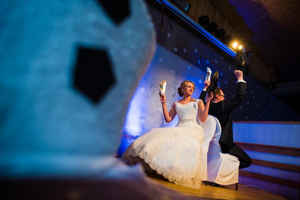 Hochzeitsfotograf-Frankfurt 20160109-210415-1149