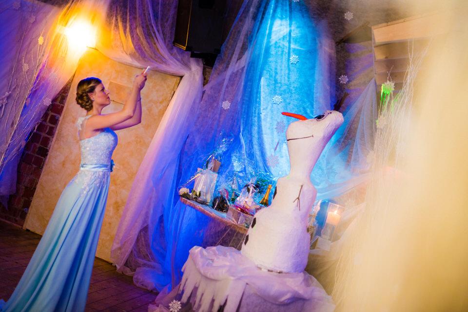 Hochzeitsfotograf-Frankfurt 20160109-213045-2108