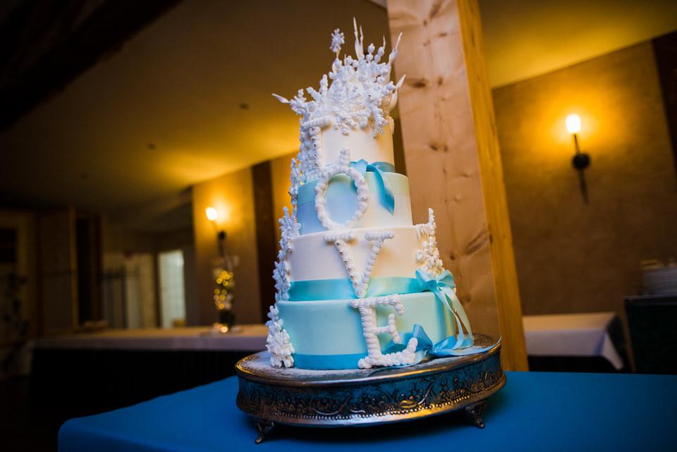 Hochzeitsfotograf-Frankfurt 20160109-220517-1196