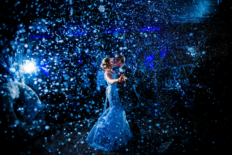 Hochzeitsfotograf-Frankfurt 20160109-225153-1410