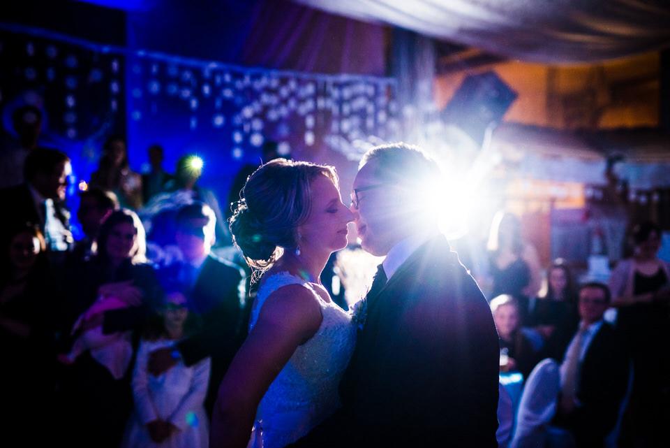 Hochzeitsfotograf-Frankfurt 20160109-225343-2359