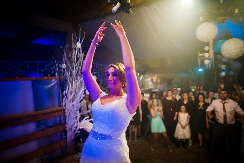 Hochzeitsfotograf-Frankfurt 20160110-002758-1648