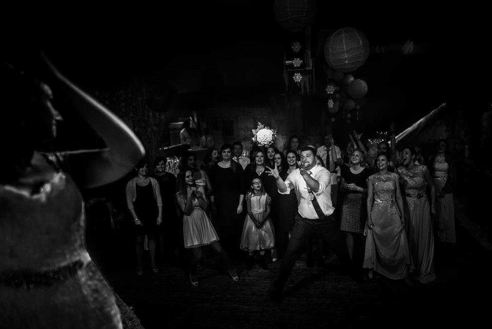 Hochzeitsfotograf-Frankfurt 20160110-002759-1651-3