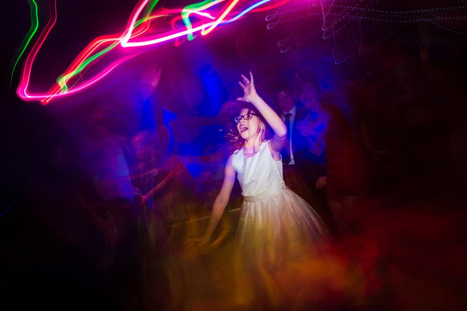Hochzeitsfotograf-Frankfurt 20160110-005237-1718