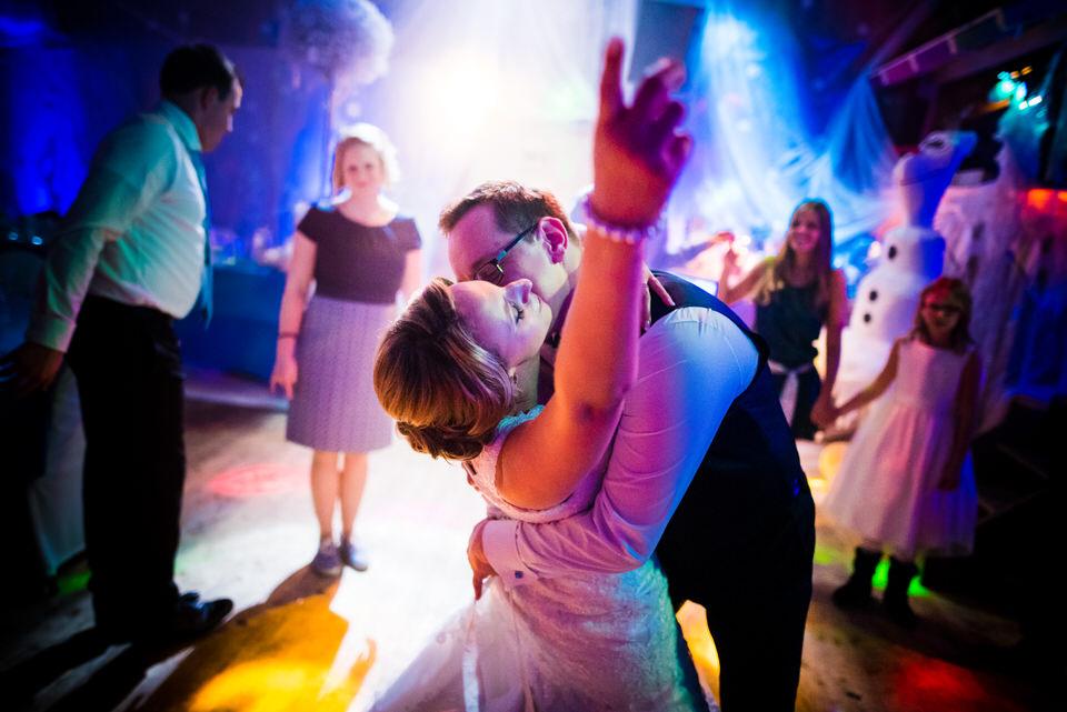 Hochzeitsfotograf-Frankfurt 20160110-010612-1788