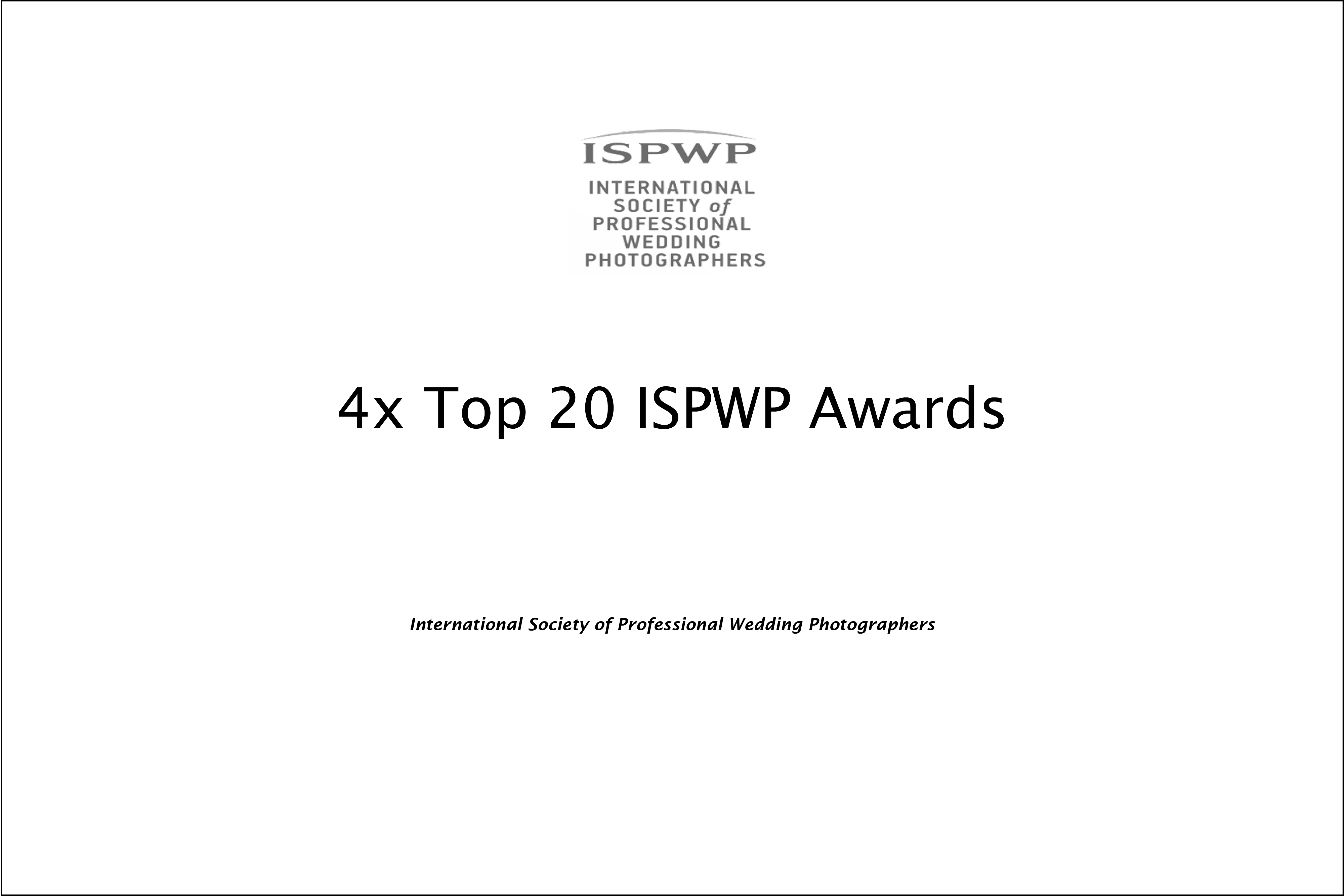 ISPWP2