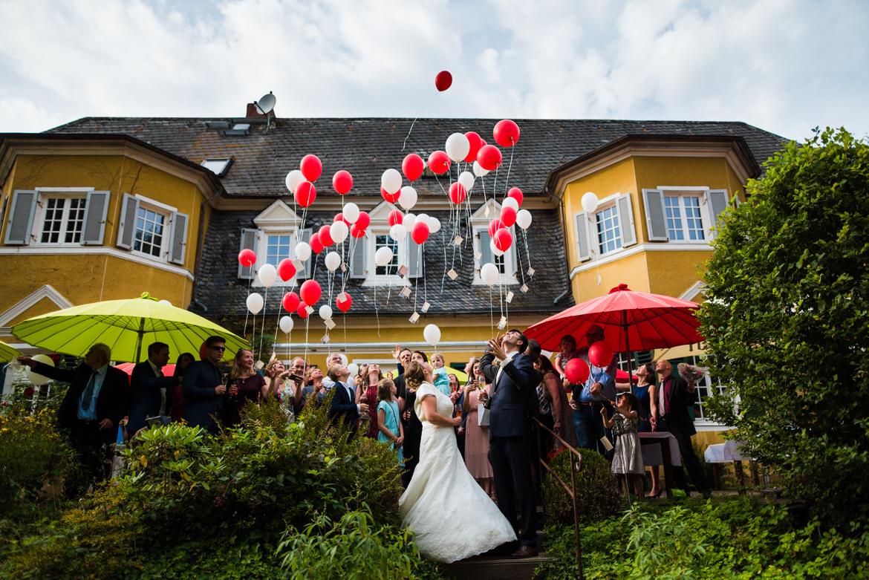 Hochzeit-Einsiedel-112