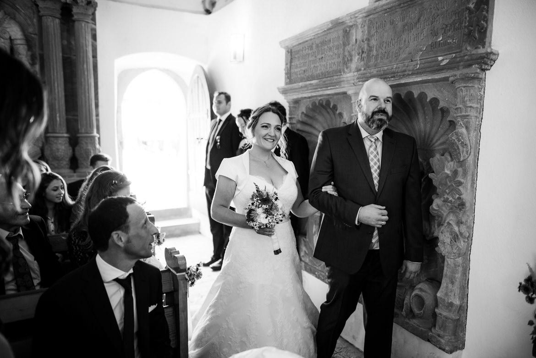 Hochzeit-Einsiedel-33
