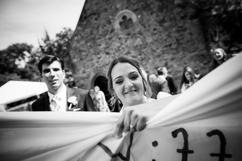 Hochzeit-Einsiedel-40