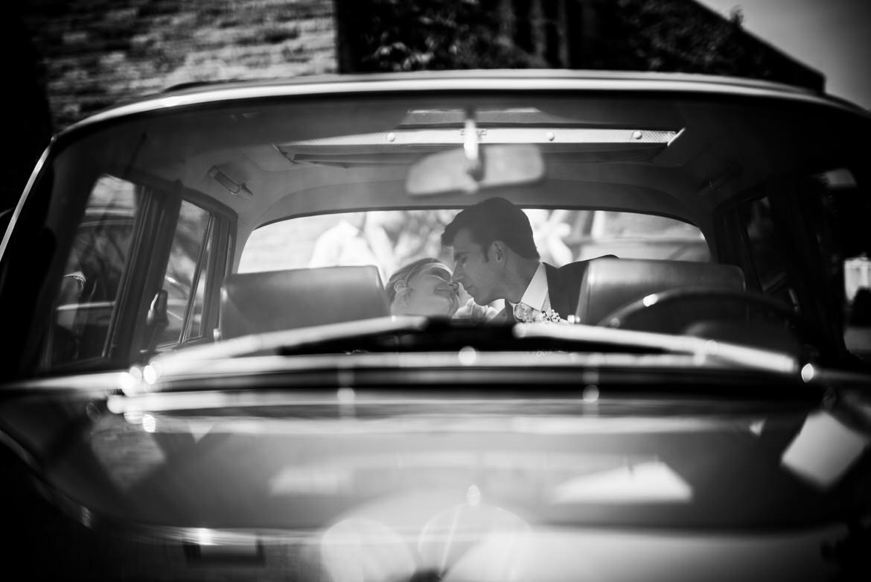 Hochzeit-Einsiedel-66