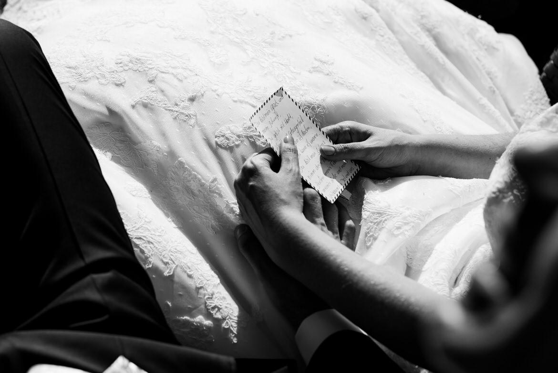 Hochzeit-Einsiedel-77