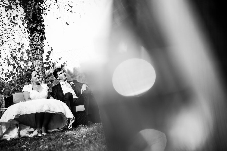 Hochzeit-Einsiedel-78