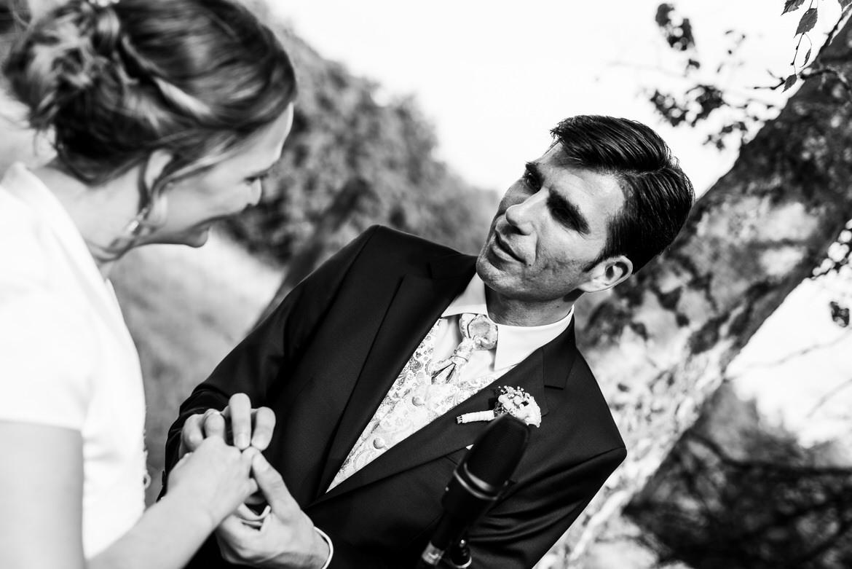 Hochzeit-Einsiedel-85