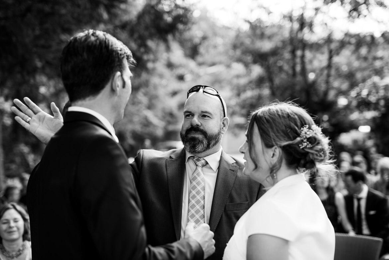 Hochzeit-Einsiedel-88