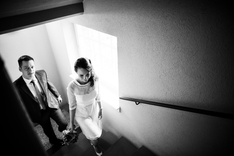 Hochzeit-Hammermuehle-12