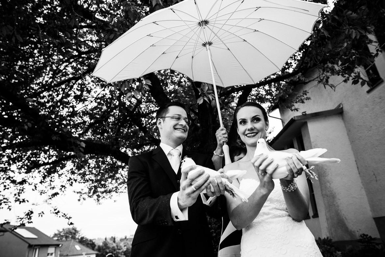Hochzeit-Hammermuehle-69