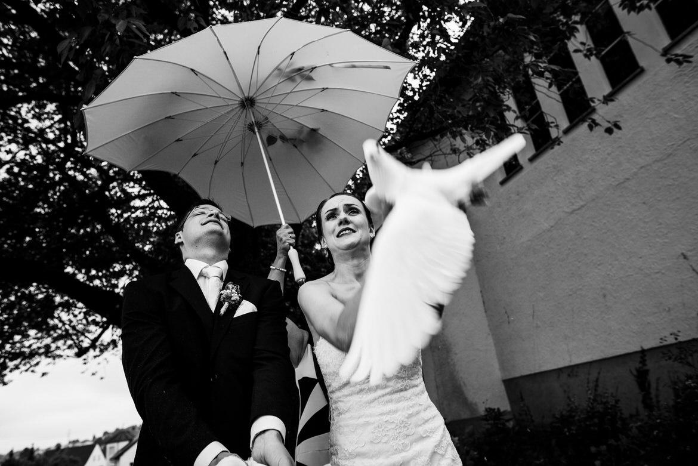 Hochzeit-Hammermuehle-70