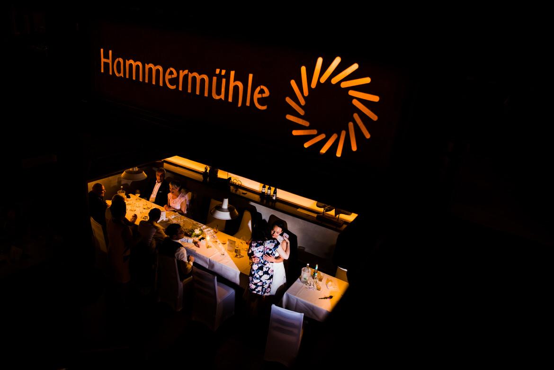 Hochzeit-Hammermuehle-86