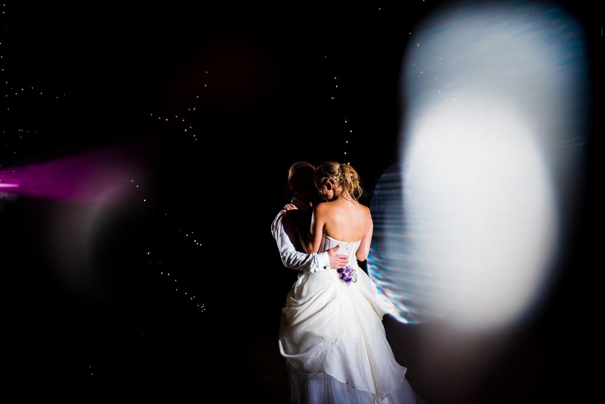 Hochzeitsfotograf-Frankfurt-160731-013019-2669