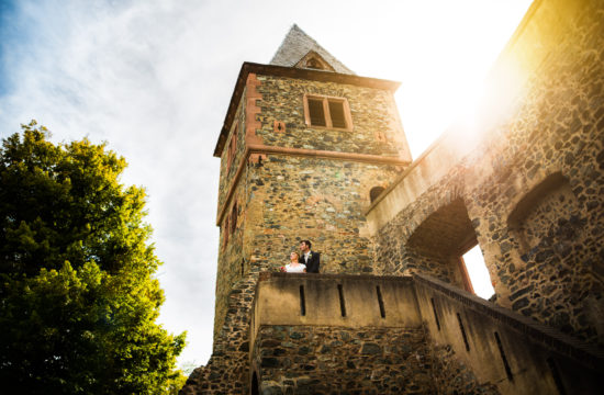 Hochzeitsfotograf Frankfurt 6369