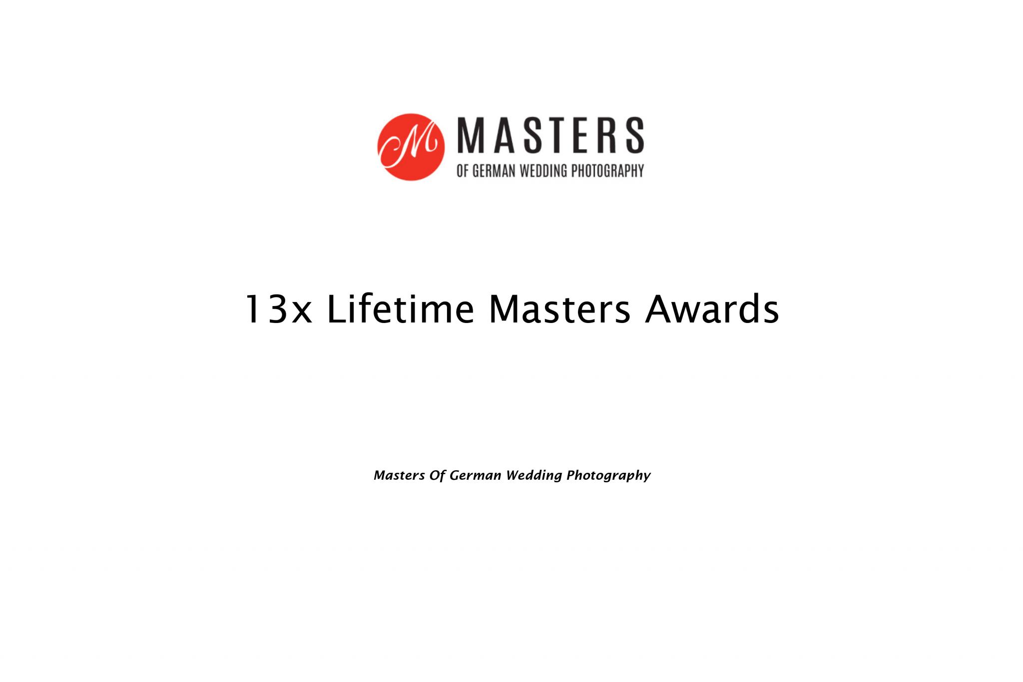 Masters-1