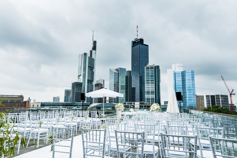 Hochzeit Alte Oper Frankfurt 001