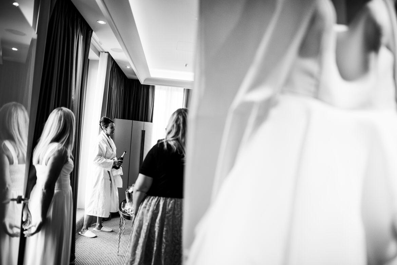 Hochzeit Alte Oper Frankfurt 024