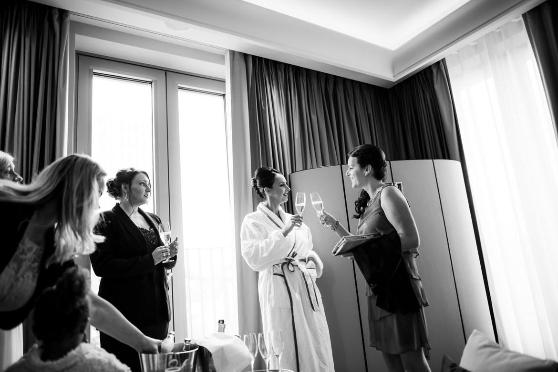 Hochzeit Alte Oper Frankfurt 026