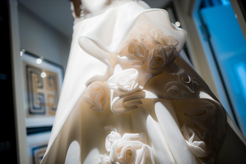 Hochzeit Alte Oper Frankfurt 029