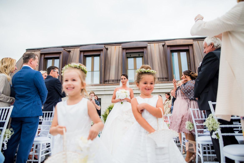 Hochzeit Alte Oper Frankfurt 041