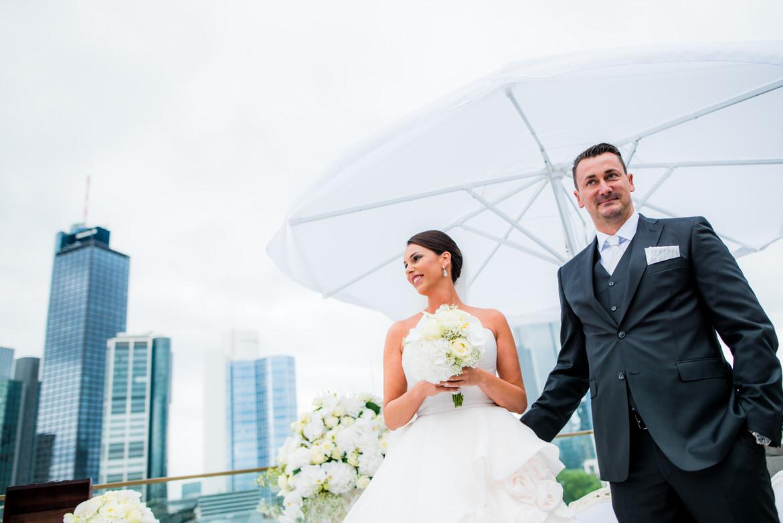 Hochzeit Alte Oper Frankfurt 044