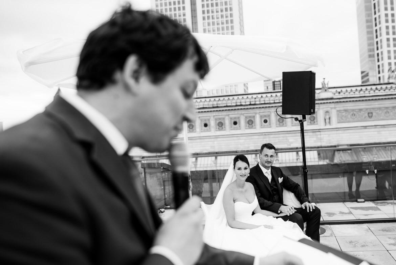 Hochzeit Alte Oper Frankfurt 047