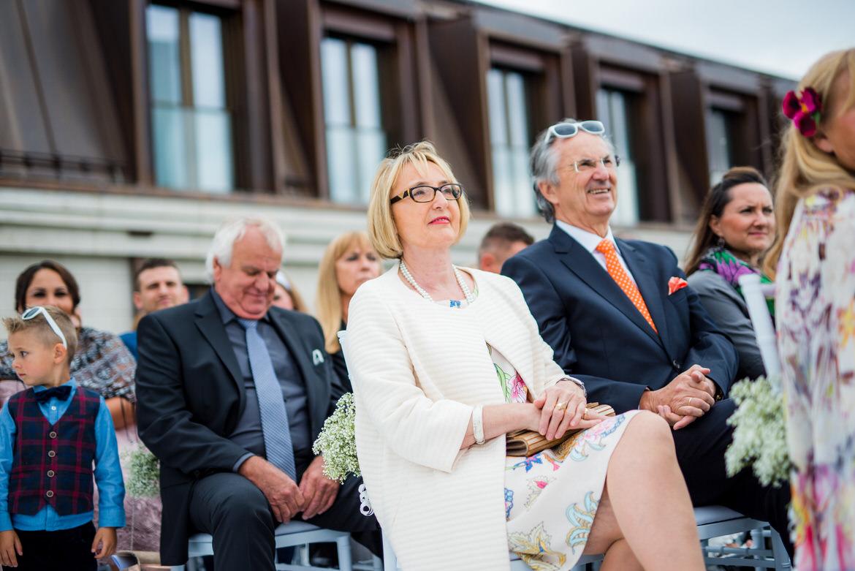 Hochzeit Alte Oper Frankfurt 050