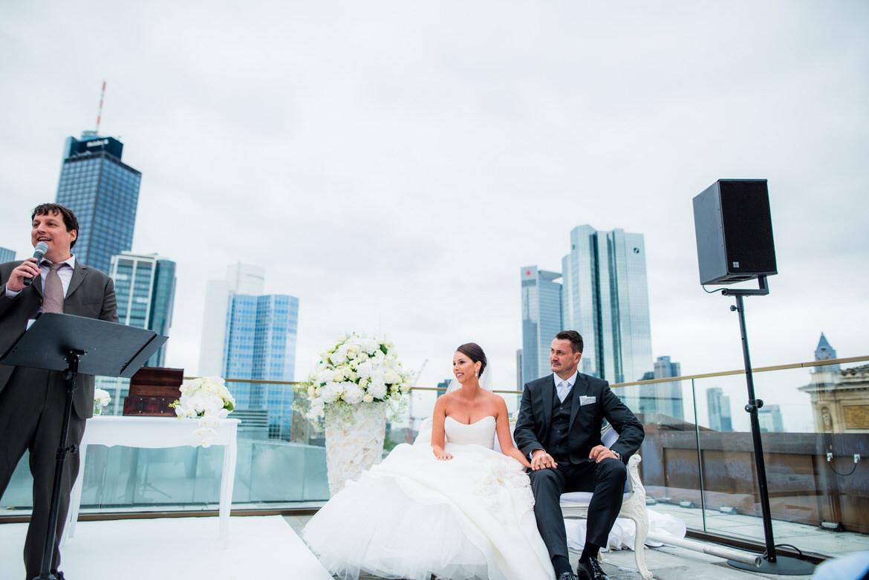 Hochzeit Alte Oper Frankfurt 053