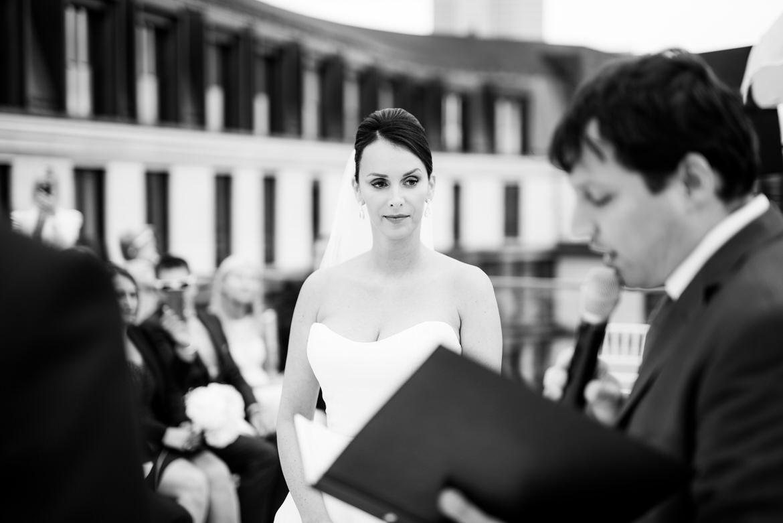 Hochzeit Alte Oper Frankfurt 058