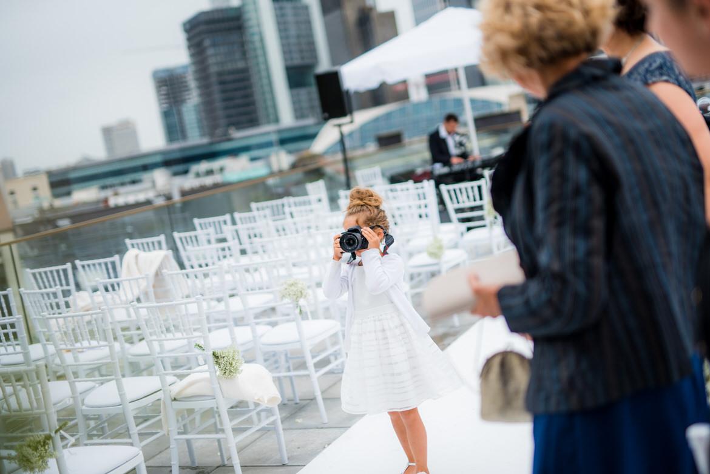 Hochzeit Alte Oper Frankfurt 072