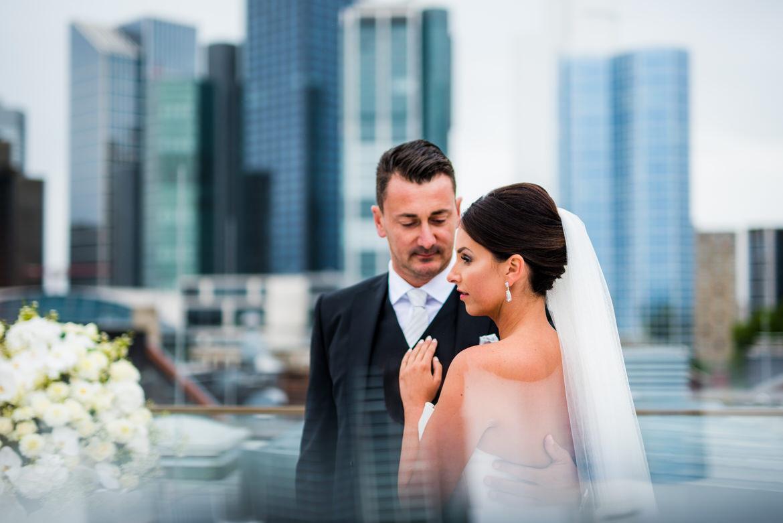 Hochzeit Alte Oper Frankfurt 074